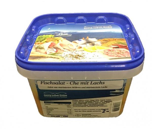 Fischsalat-Che-2kg