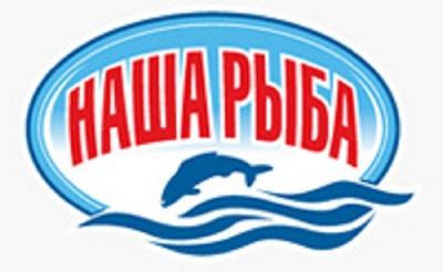 Nord Fischhandel*